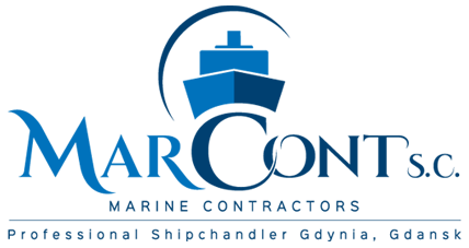 Logo Marcont